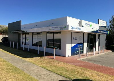 clinicare-maylands1