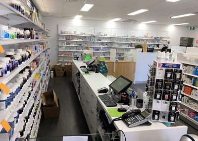 clinicare-maylands2