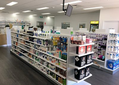 clinicare-maylands3