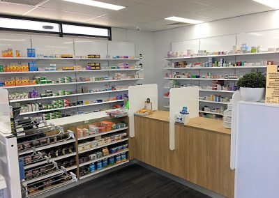 clinicare-maylands4