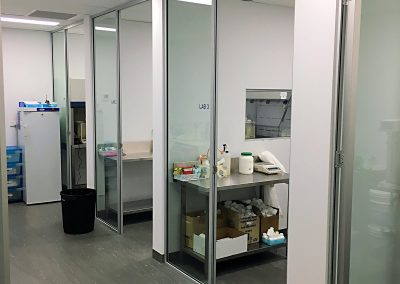 clinicare-maylands5