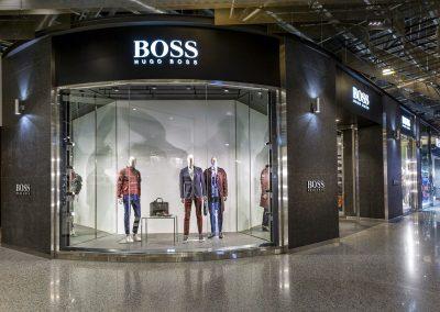 hugo-boss2