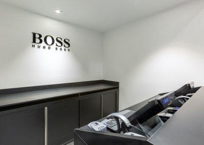 hugo-boss50