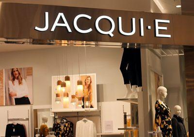 jacqui-e1