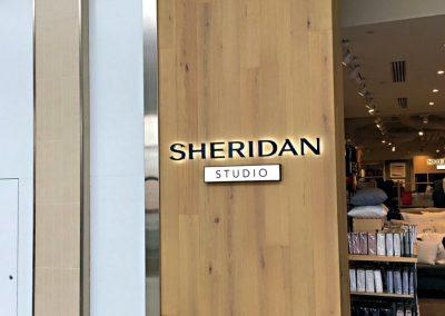 sheridan-claremont3